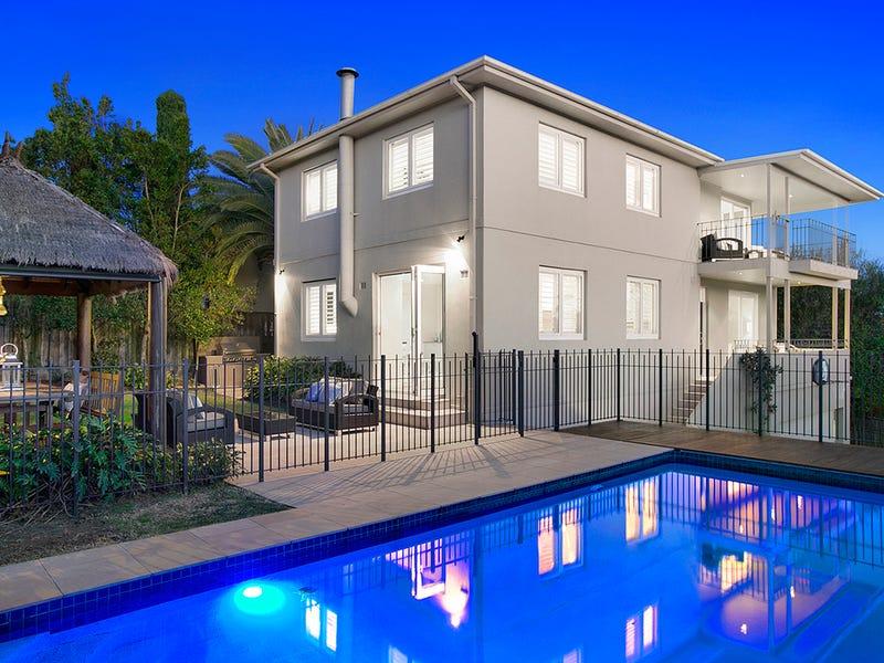 10 Aden Street, Seaforth, NSW 2092