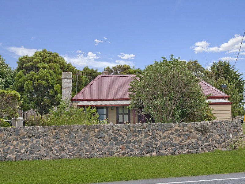 1818 Princes Highway, Rosebrook, Vic 3285