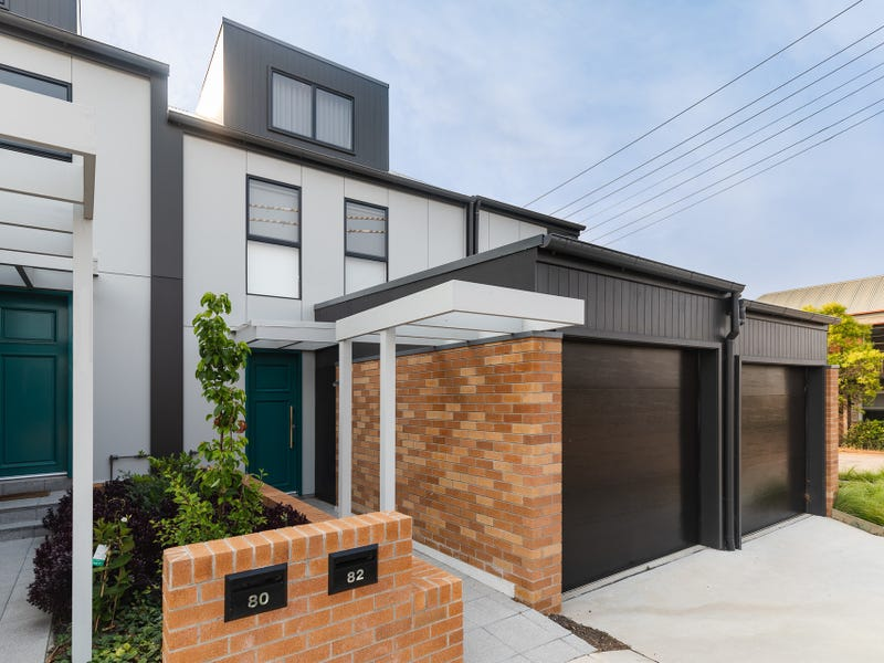 82 Union Street, Tighes Hill, NSW 2297