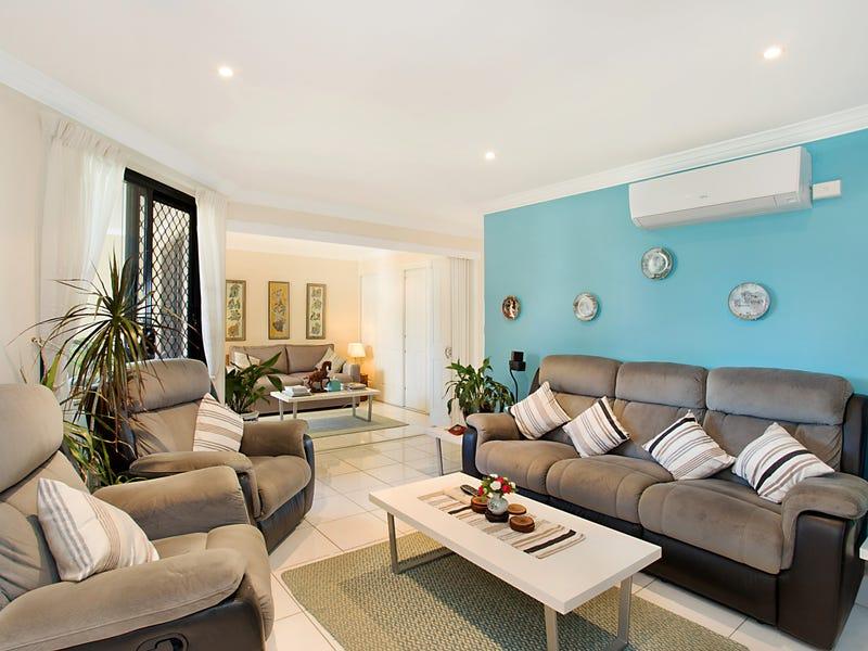 9/18-20 Enid Street, Tweed Heads, NSW 2485