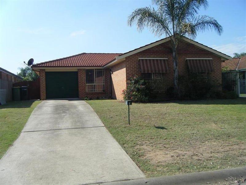 3 Alex Place, Bligh Park, NSW 2756
