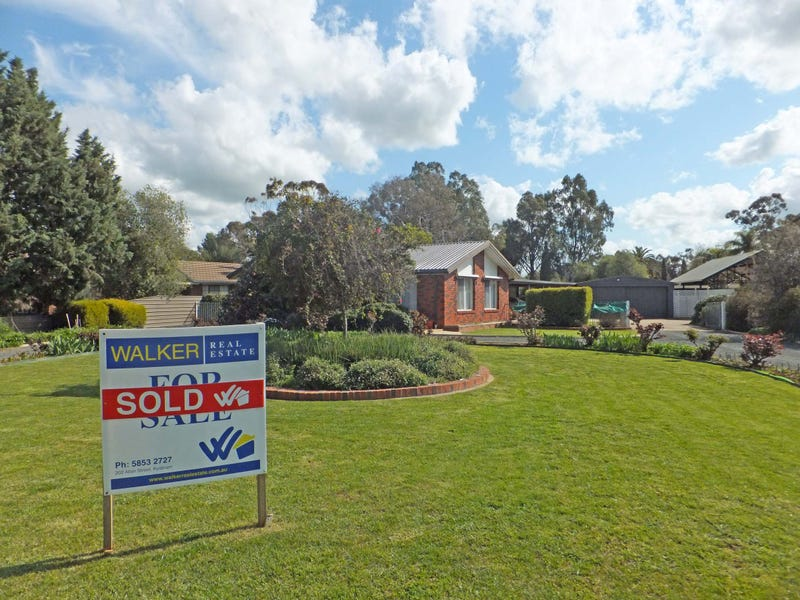 230 Johnson Road, Stanhope, Vic 3623