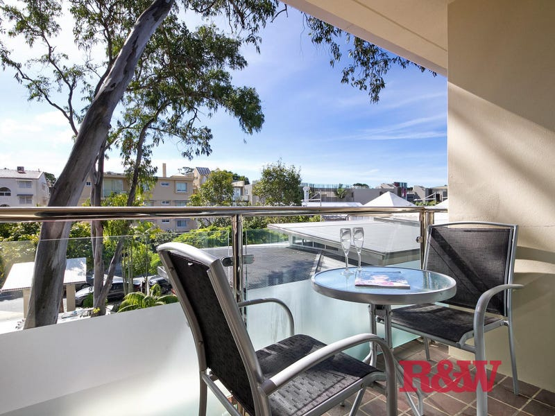 200-201/6 Hastings Street, Noosa Heads, Qld 4567