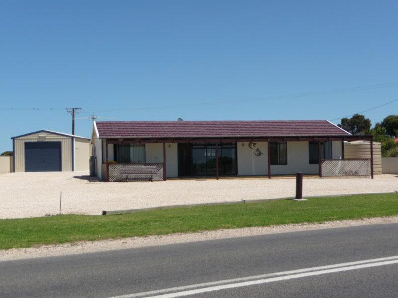 6478 St Vincent Highway, Edithburgh, SA 5583