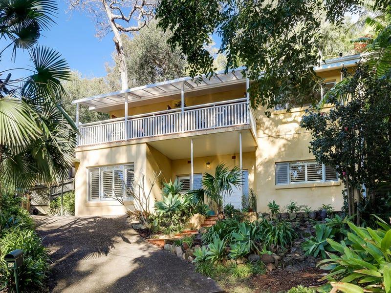 42 Jendi Avenue, Bayview, NSW 2104