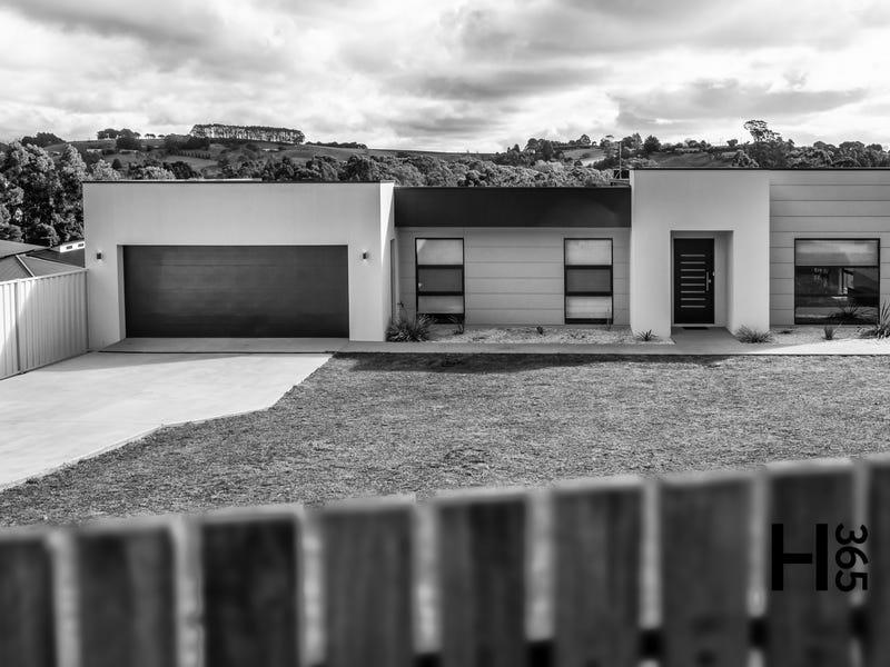 5 Tatiana Close, Devonport, Tas 7310