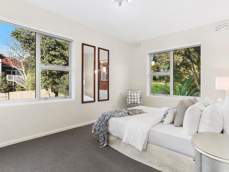 7/7 Isabel Avenue, Vaucluse, NSW 2030