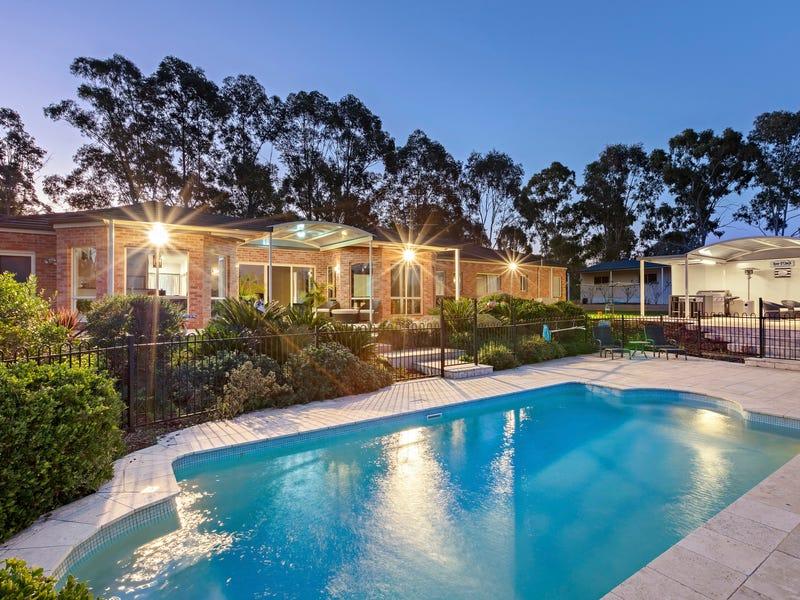 42 Mooresfield Lane, Ellis Lane, NSW 2570