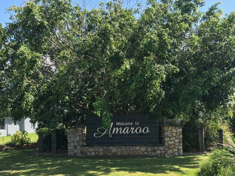 18 Allara St, Amaroo, Mareeba, Qld 4880