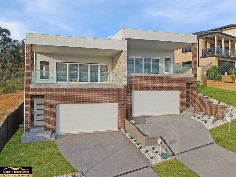 98a Shearwater Drive, Berkeley, NSW 2506