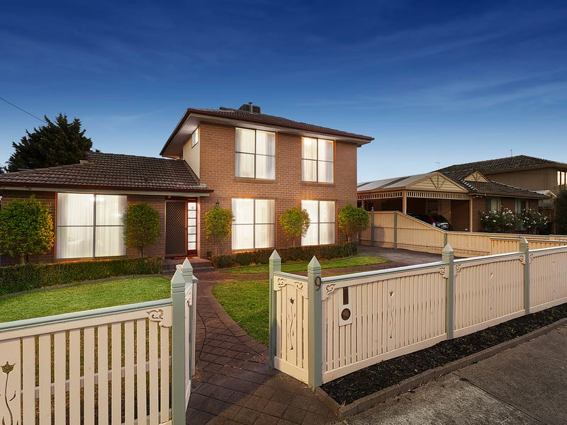 9 St Bernards Drive, Keilor East, Vic 3033