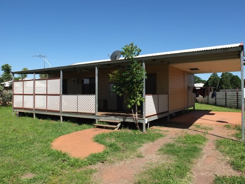 12 Meyers Street, Tennant Creek, NT 0860