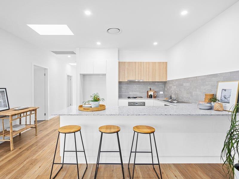 5E Bloomfield Avenue, Corrimal, NSW 2518