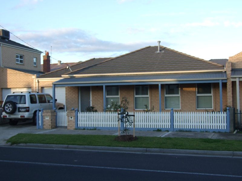 6A Millers Road, Seaholme, Vic 3018