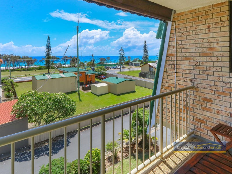 12/1 Kingscliff Street, Kingscliff, NSW 2487