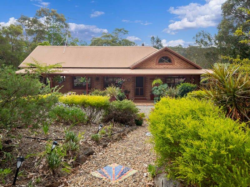 3 Tallwood Crescent, Rosedale, NSW 2536