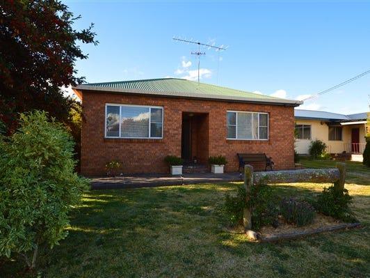 15 Wirruna Street, Guyra, NSW 2365