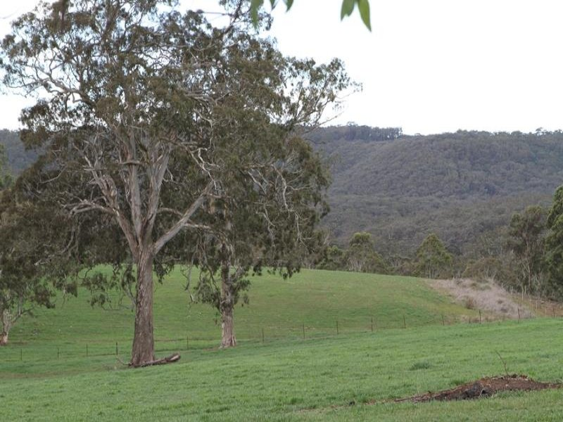 663 Caoura Rd, Tallong, NSW 2579