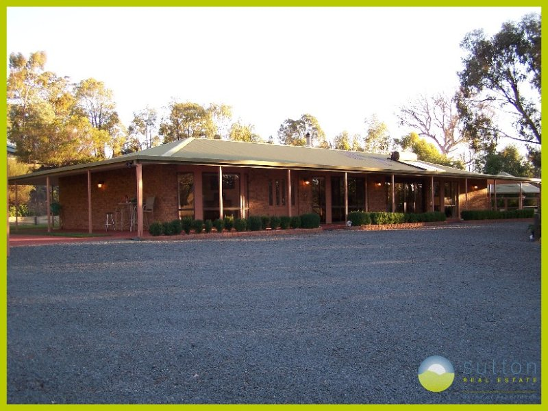42 Powell Drive, Carwoola, NSW 2620