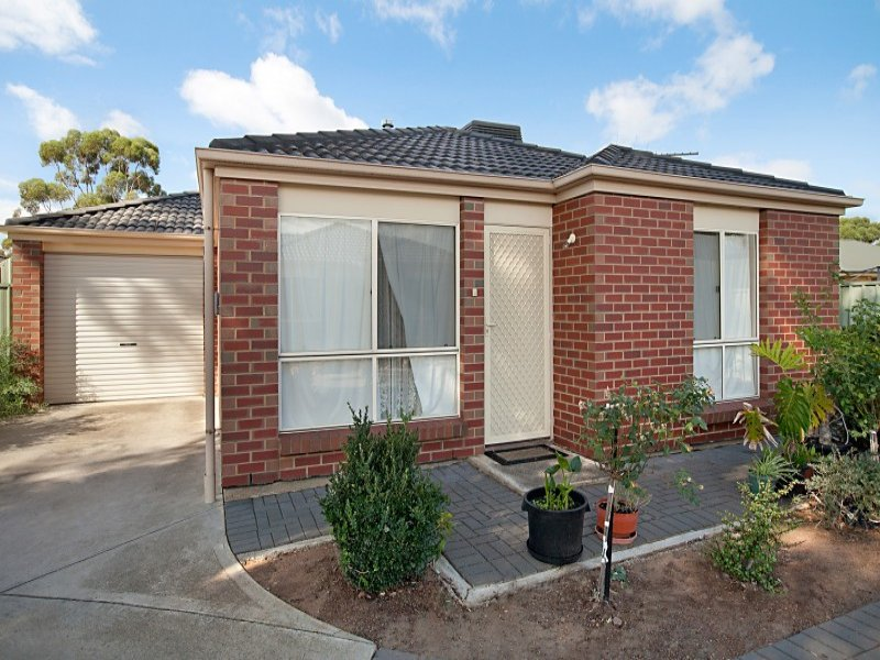 8/64 68 Bagster Road, Salisbury North, SA 5108
