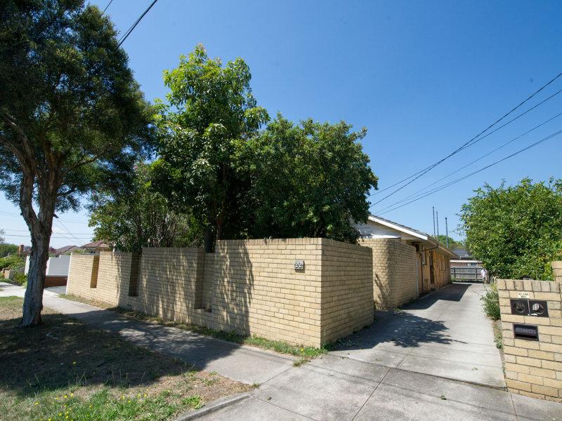 22 Cassinia Avenue, Ashwood, Vic 3147