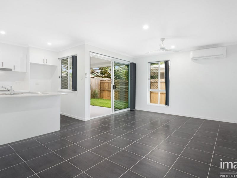 1/15 Taylor Ct, Caboolture, Qld 4510