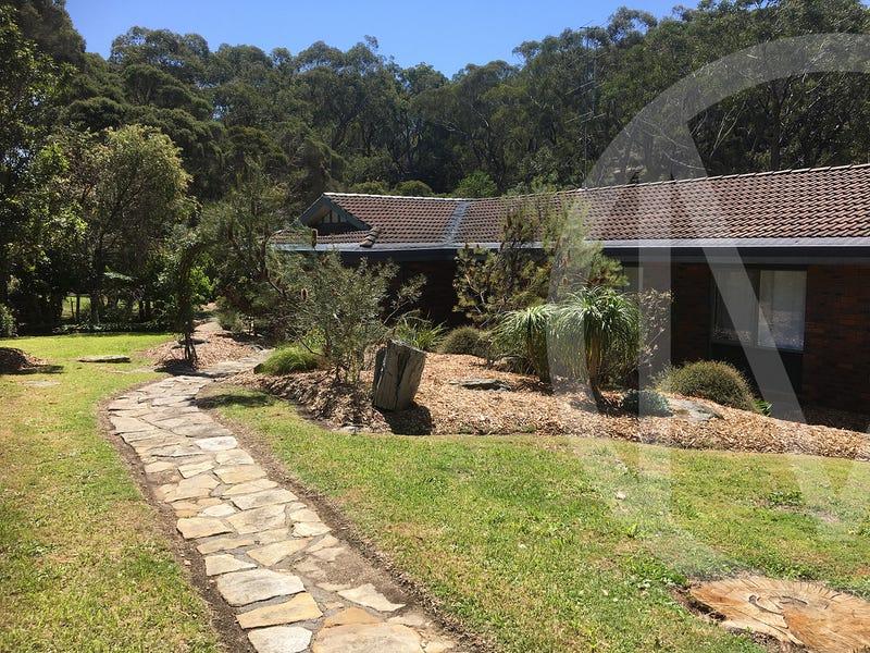 12 Freemans Lane, Glenorie, NSW 2157