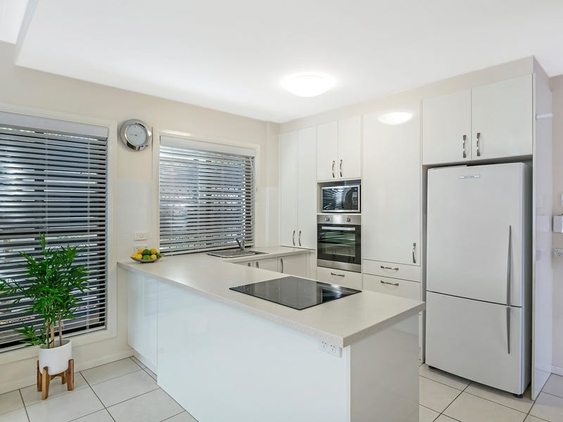 2/48 Kedron Brook Road, Wilston, Qld 4051