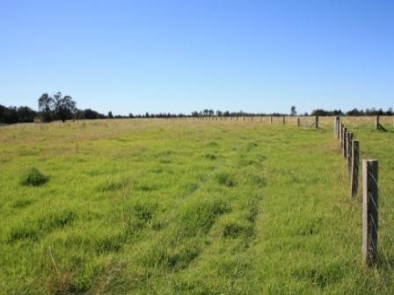 Lot 692 Pacific Highway, Clybucca, NSW 2440