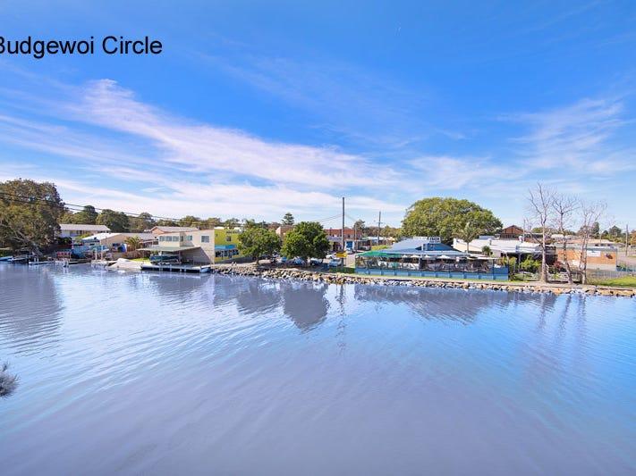 10 Ocean Street, Budgewoi, NSW 2262