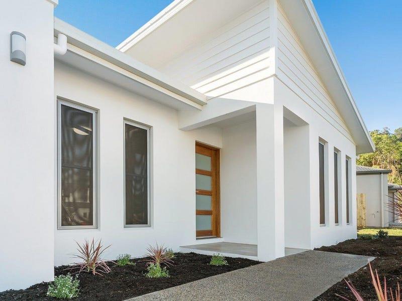 90 Flagship Drive, Trinity Beach, Qld 4879