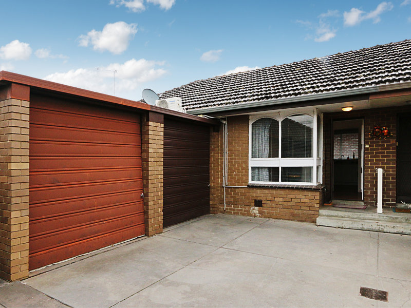 10/7 Seaver Grove, Reservoir, Vic 3073