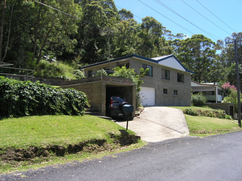 64 Fraser Road, Killcare, NSW 2257