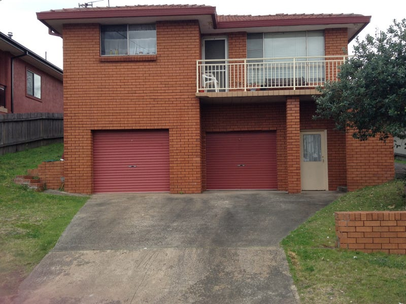 1/80 Barina Avenue, Lake Heights, NSW 2502