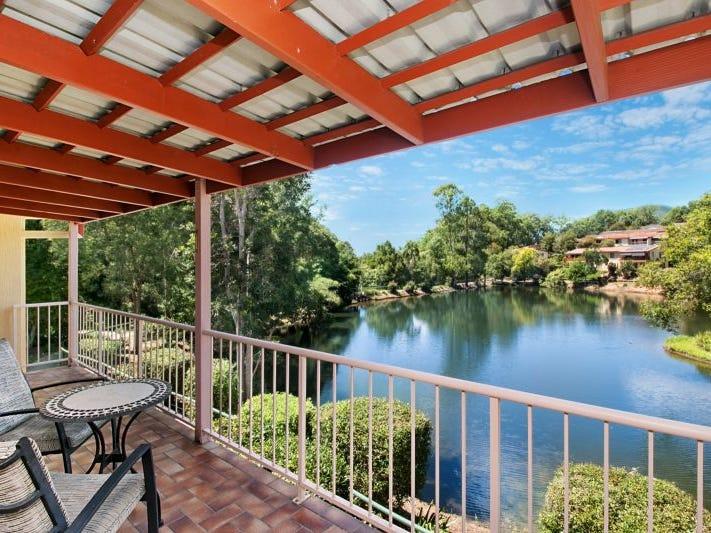 18 Jacaranda Avenue, Murwillumbah, NSW 2484