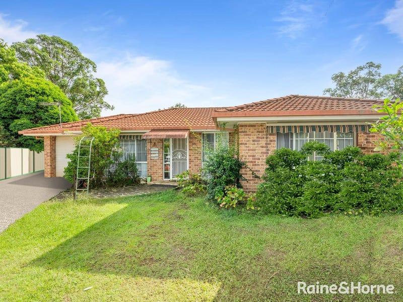 7 Eden Grove, Erina, NSW 2250