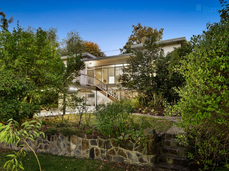 24 Royal Avenue, Heathmont, Vic 3135