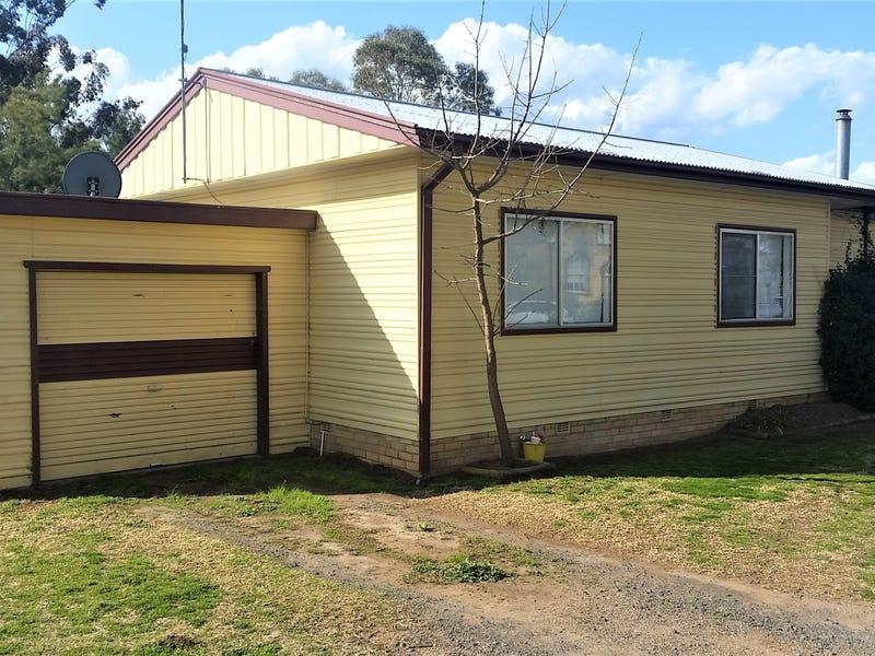 144 Mayne St, Gulgong, NSW 2852