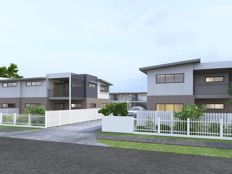 Property For Sale Capalaba Qld