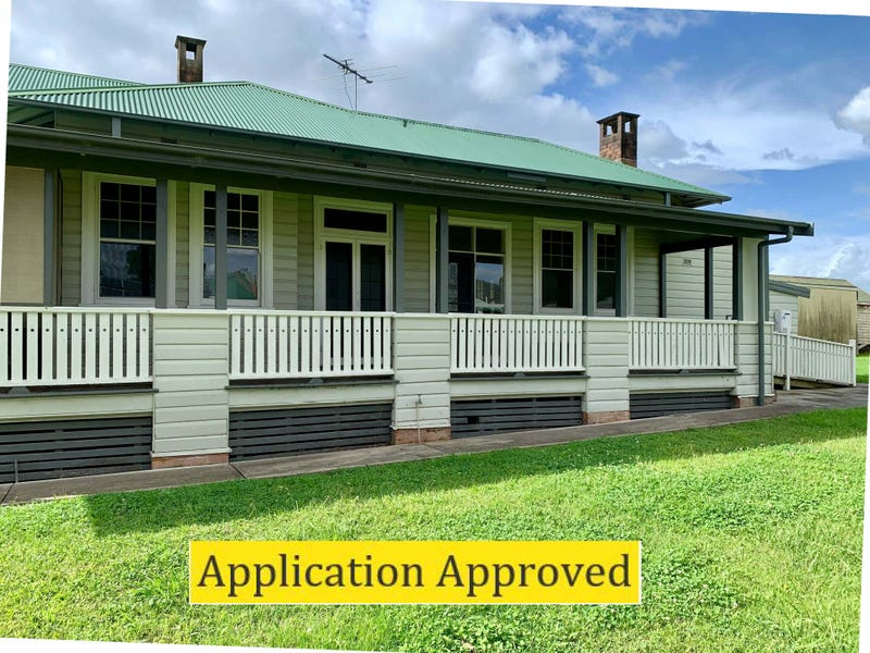 26a Grey Street, Clarence Town, NSW 2321
