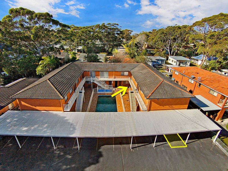 3/10-12 Bias Avenue, Bateau Bay, NSW 2261