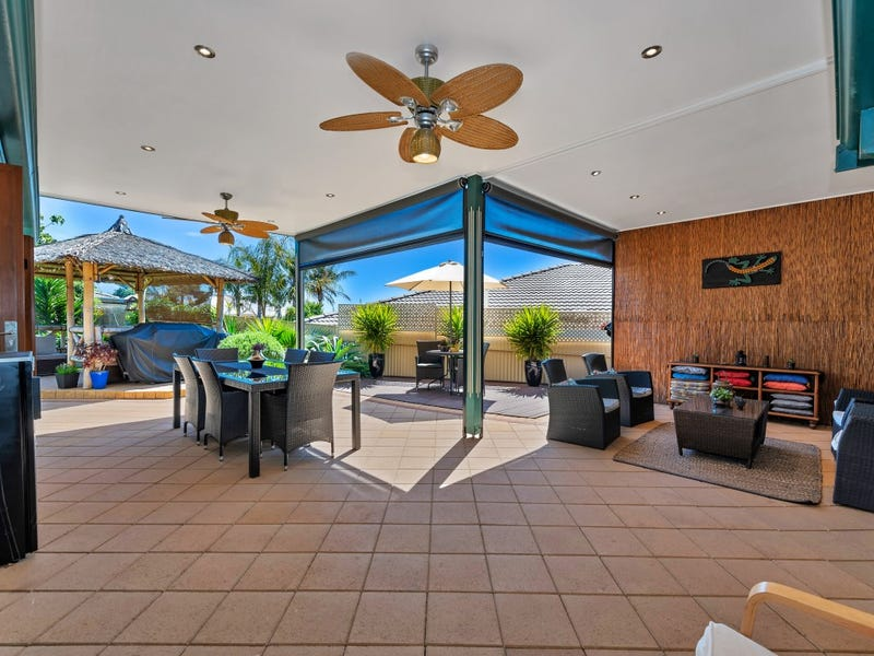 73 Valley View Drive, McLaren Vale, SA 5171