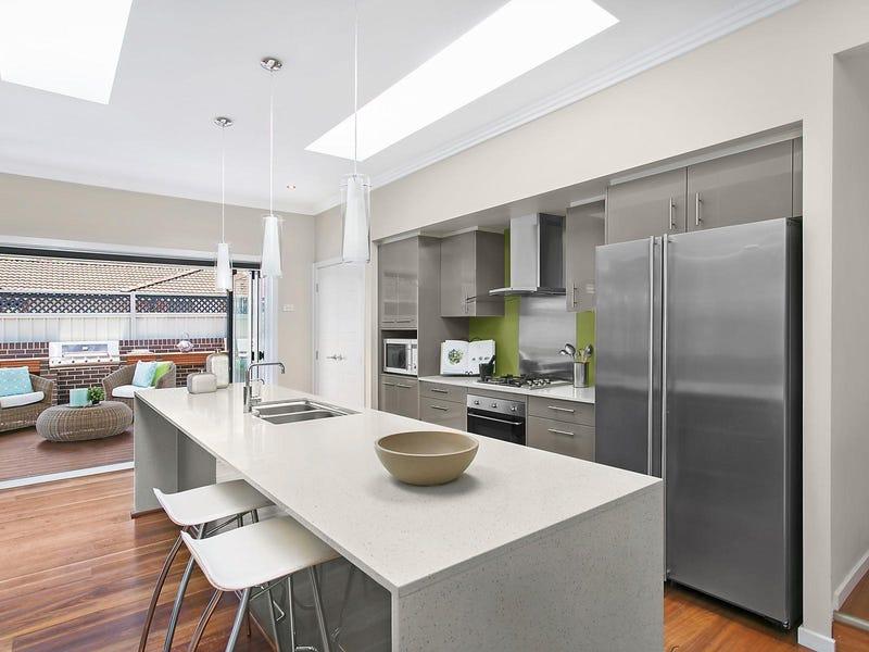 26 Myall Street, Oatley, NSW 2223