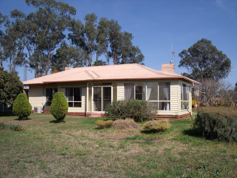 89 Waaia Bearii Road, Waaia, Vic 3637