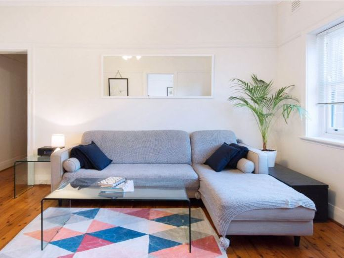 5/216 Blues Point Road, McMahons Point, NSW 2060