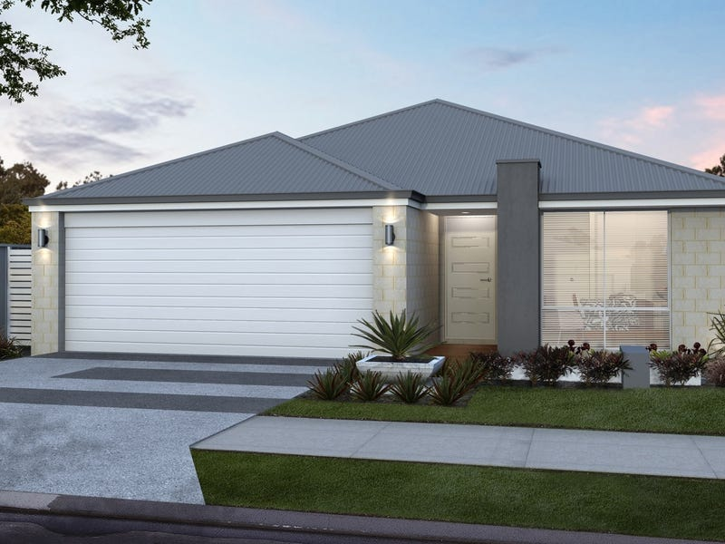 New house and land packages for sale in caversham wa 6055 4218 balwyn avenue caversham malvernweather Gallery