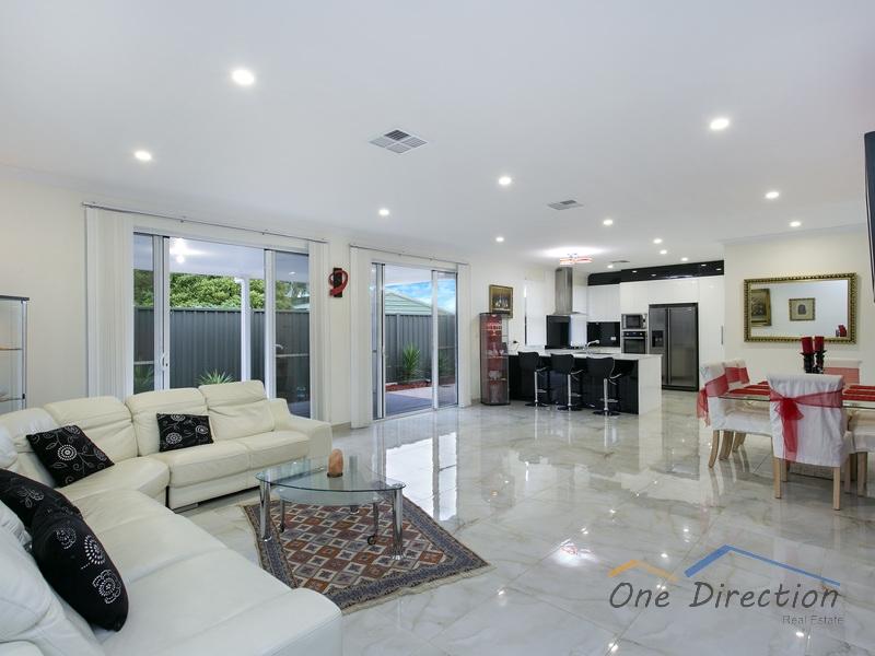30 Osterley Terrace, Seacliff Park