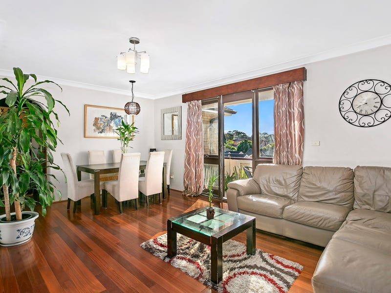5/28 Cecil Street, Ashfield, NSW 2131