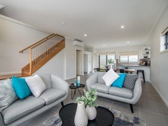 1/25A Asher Street, Georgetown, NSW 2298