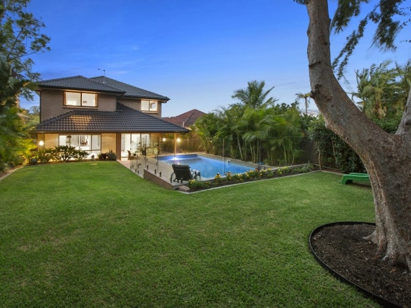 25 Montauban Avenue, Seaforth, NSW 2092
